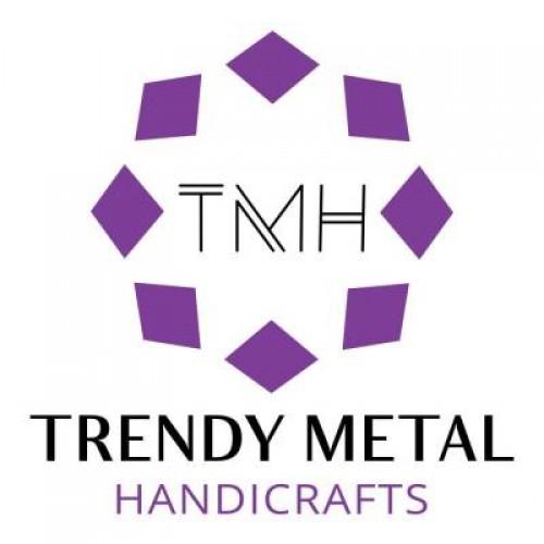Trendy Metal Handicrafts