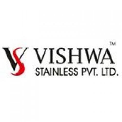 Vishwa Stainless Pvt. Ltd.