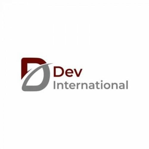 Leading Manufacturer, Supplier & Exporter of Denatonium Benzoates In India, USA, Canada, & China
