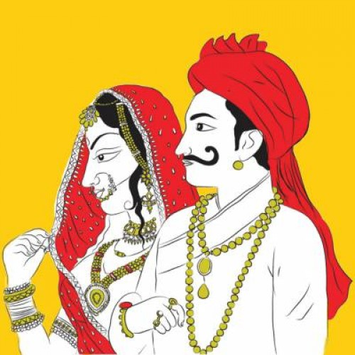 Matrimony Services | Matchmaking services | Marriage Bureau