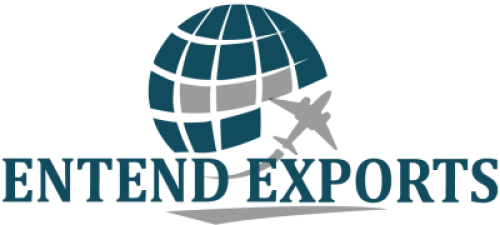 Entend Exports | Exporters in India | Virgin Coconut Oil | Desiccated Coconut India