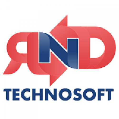 Software Development Company in Vapi