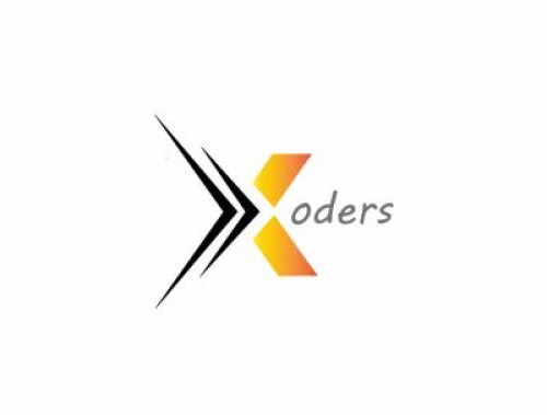 Top Web Design, Development, Digital Marketing Agency | India | Xcoders