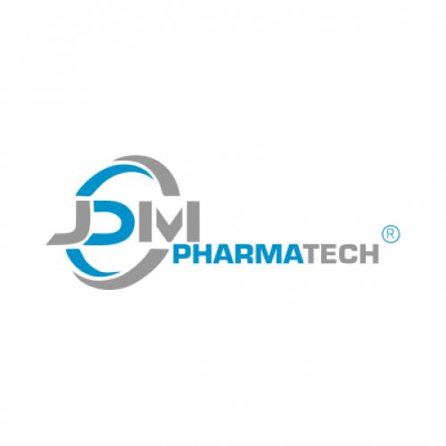 JDM Pharmatech