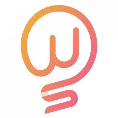 Way2Smile - Trusted Mobile and Web App Development Company
