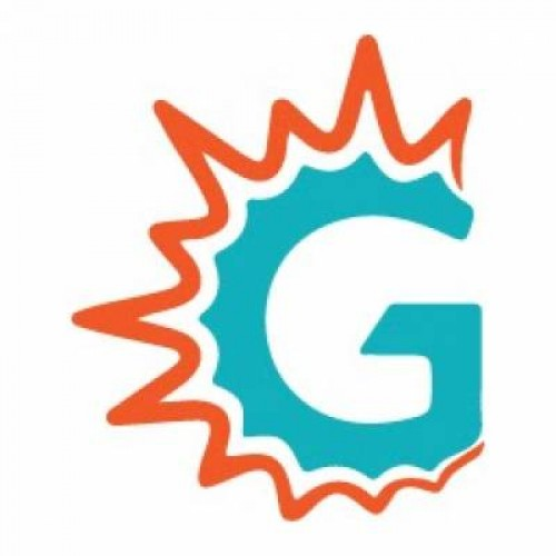 Galvanize Test Prep - Study Abroad and Test Preparation Consultant