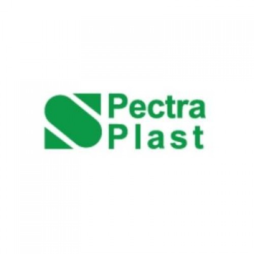 Spectra Plast India Pvt.Ltd
