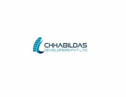 Chhabildas Developers Pvt Ltd