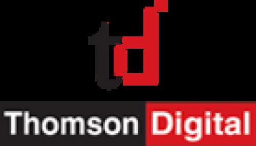 Thomson DIgital