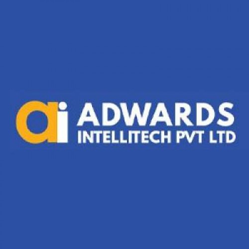 Adwards Intellitech Pvt Ltd