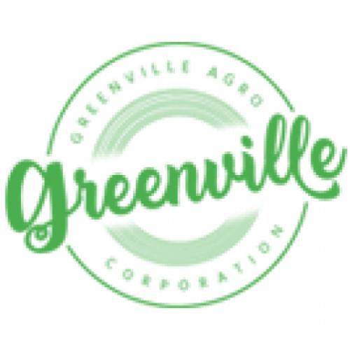 Greenville Agro Corporation