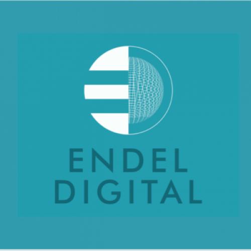 Endel Digital Solutions Pvt. Ltd.