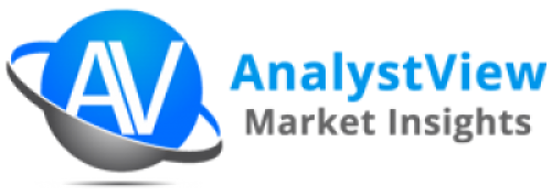 AnalystView Market Insights