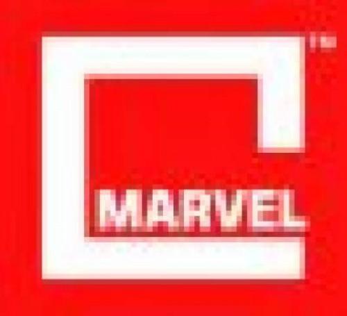 Marvel bonding