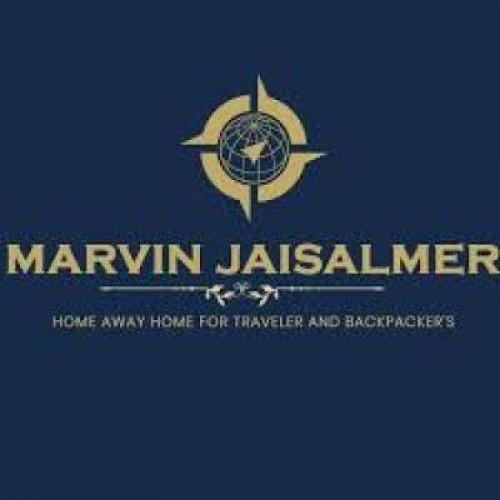 best hotel in jaisalmer