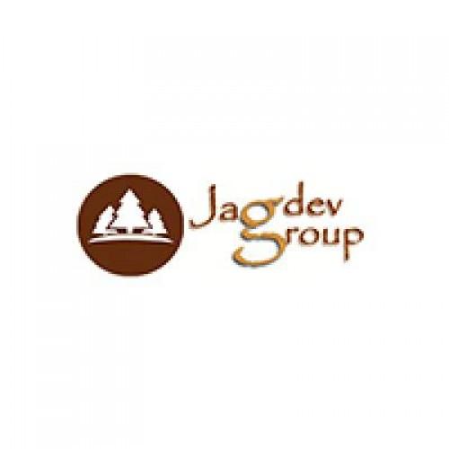 Jagdev Saw Mills - Teak Wood | Sagwan Wood | Pine Wood | Marandi Wood Wholesaler