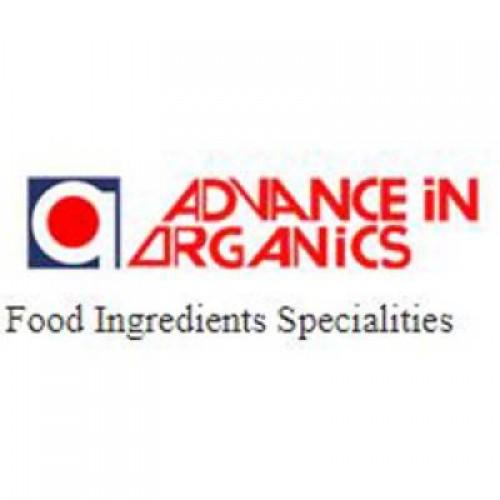 Advance Inorganics