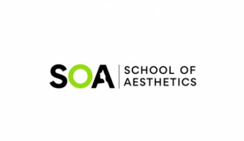 SOA (School of Aesthetic)