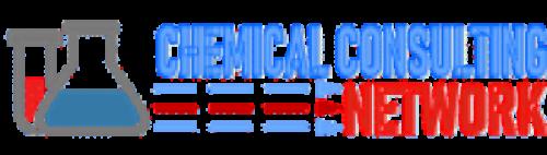 Buy 5cladba, 5cladb-a, 5cl-adb-a, 5clbca, 5cl-bca, 5cl-bca, 5cl-bc-a