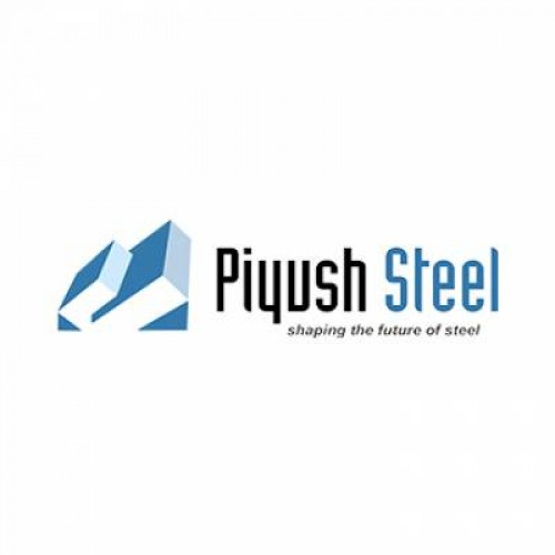 Piyush Steel Pipes