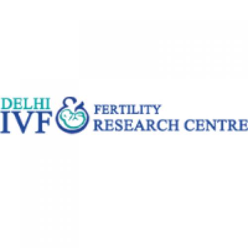 Dr. Anoop Gupta - Infertility Clinic
