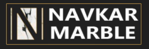 Navkar Marble - Marble and granite manufacturers in Rajasthan India