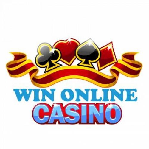 Best Casino Sites in India