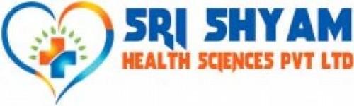 Sri Shyam Herbal Products