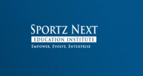 Sportz Next Education Institute