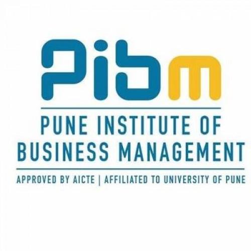 Pune Institute of Business Management