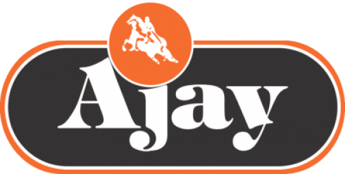 Ajay Industries - Hand Tools Manufacturer India