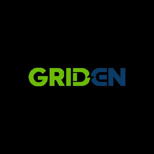 Griden Power - EV Charger Manufacturer