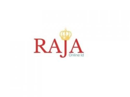 Raja Online Id