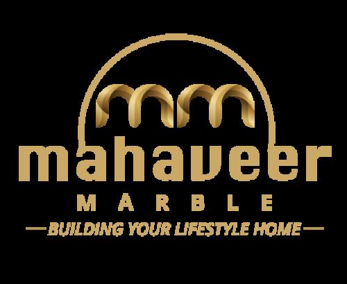 Mahaveer Marble