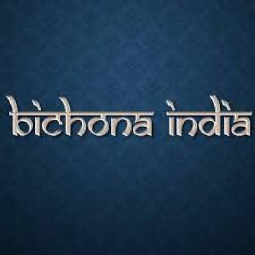 Bichona India
