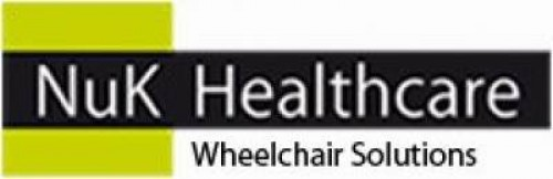 Wheelchair Solution in India