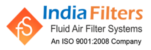 India Filters / Fluid Air Filter Systems