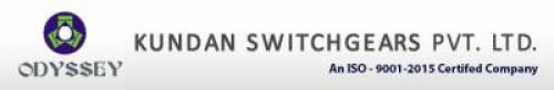 Kundan Switchgears