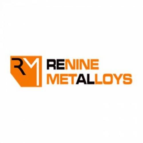 Renine Metalloys