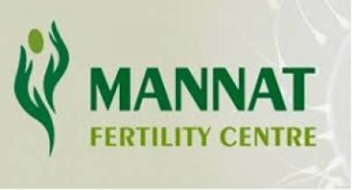 Mannat Fertility Clinic in Bangalore