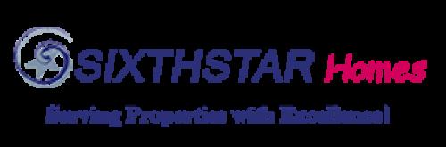Sixthstar Homes - Farm Houses sale in kodaikanal
