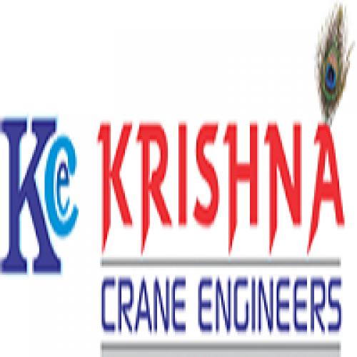 Manufacturers of Hoists, Jib Crane, Electric Hoists, Material Handling Equipment's Since 2005