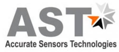 Accurate Sensors Technologies Ltd.