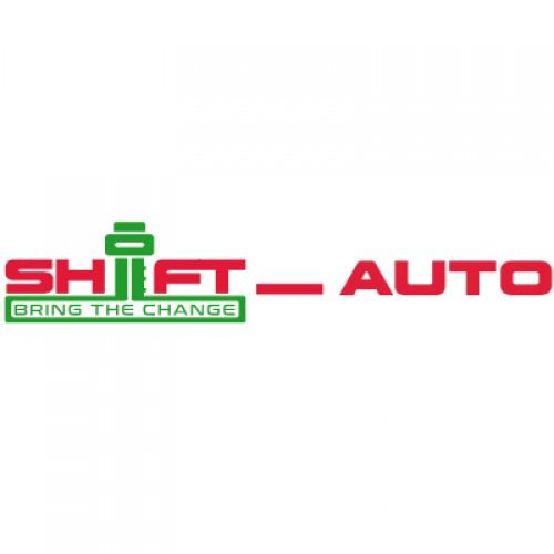Mahindra Genuine Spare Parts – Shiftautomobiles