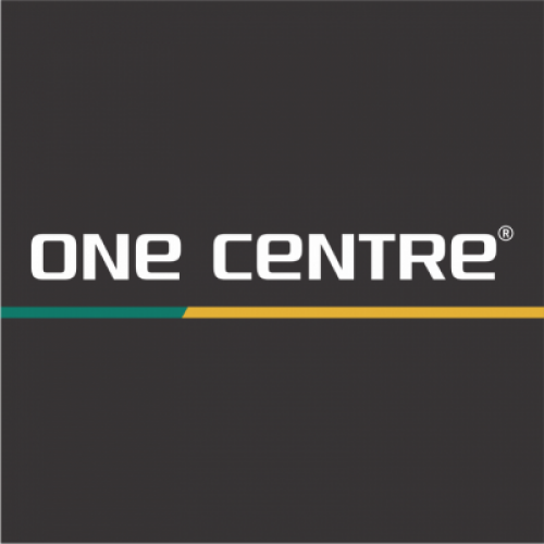 One Centre - Gujarat No.1 Shopping Store