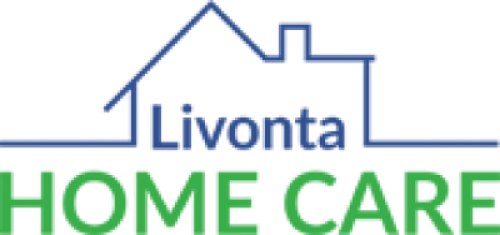 Livonta Home Care Pvt Ltd - Physiotherapy, Newborn Care, Elderly, Diabetes & Nursing Home Care Services in Ahmedabad