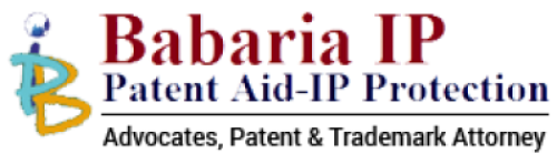 Patent Attorney in India | IP Lawyer Babaria IP & Co.