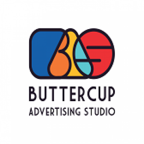 Buttercup Advertising Studio | Graphic Design Company in Ahmedabad