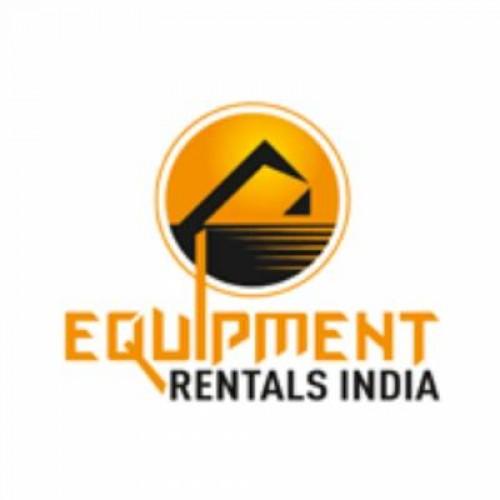 Equipment Rentals India