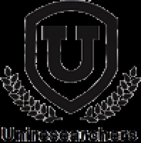 Uniresearchers